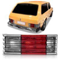 Lanterna-Traseira-Brasilia-Variant-II-1978-A-1982-Fume-