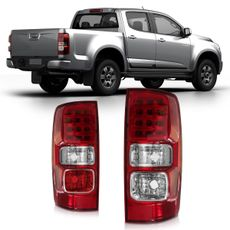 Lanterna-Traseira-Led-S10-Ltz-2012-A-2016-Bicolor-Re-Cristal