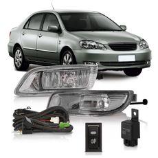 Kit-Farol-De-Milha-Auxiliar-Corolla-2005-A-2008-Fielder-2008-A-2009-Botao-Modelo-Original-
