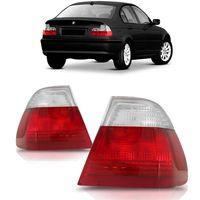 Lanterna-Traseira-Serie-3-320I-323I-325I-2000-A-2002-Canto-Bicolor