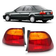 Lanterna-Traseira-Civic-1999-A-2000-Canto