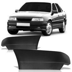 Aplique-Moldura-Parachoque-Dianteiro-Vectra-1993-A-1995