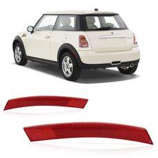 Pisca-Para-choque-Traseiro-Mini-Cooper-2002-A-2008-Rubi