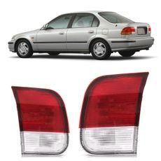 Lanterna-Traseira-Civic-1996-A-1998-Bicolor-Tampa-Porta-Malas