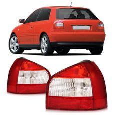 Lanterna-Traseira-A3-2001-A-2006-Re-Cristal-Serve-1997-A-2000