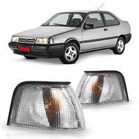 Lanterna-Pisca-Seta-Dianteira-Tempra-1996-A-1999-Cristal