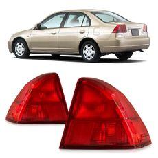 Lanterna-Traseira-Civic-2001-A-2003-Canto-Rubi