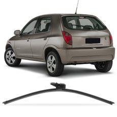 Palheta-Original-Trico-Celta-2004-A-2015-Corsa-Hatch-Joy-Maxx-Premium-Meriva-Modelo-Rodo-Flexivel-15