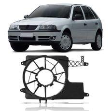Defletor-Radiador-Gol-Parati-1999-A-2005-Saveiro-G3