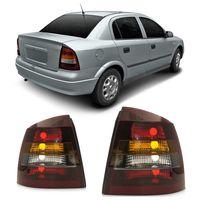 Lanterna-Traseira-Astra-Sedan-1998-A-2002-Tricolor-Fume