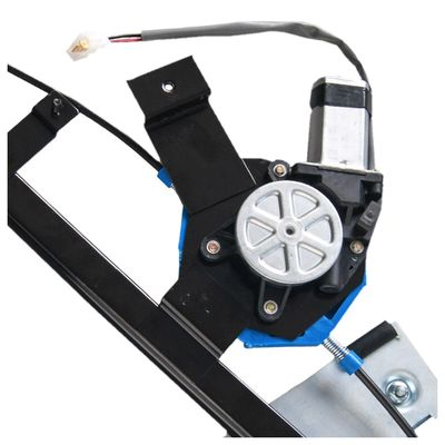 Maquina-De-Vidro-Eletrico-Dianteira-Gol-1995-A-2014-4-Portas-Com-Motor-Fixacao-Mabuch