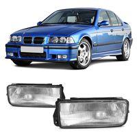 Farol-De-Milha-Auxiliar-Serie-3-Sedan-Hatch-Coupe-M3-1991-A-1997-323-325I