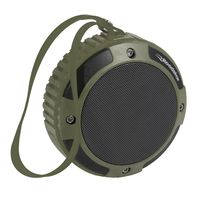 Caixa-Com-Bluetooth-Cross-Verde-Militar