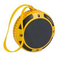 Caixa-Com-Bluetooth-Cross-Amarelo