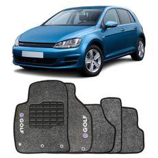 Tapete-Carpete-Grafite-Golf-2014-Logo-Bordado-2-Lados-Dianteiro