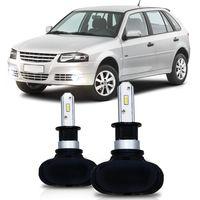 Par-Lampadas-Ultra-Led-Headlight-H3-6000K-9000-Lumens