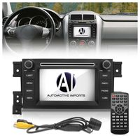 Central-Multimidia-Gran-Vitara-2010-2011-2012-7-Polegadas-Touchscreen-Gps-Bluetooth-Tv-Usb-Internet