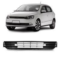 Grade-Central-Volkswagen-Gol-Voyage-G6-2012-2013-2014-2015-2016-Original-