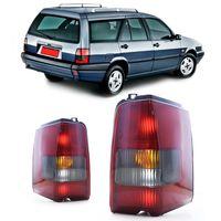 Lanterna-Traseira-Fiat-Tempra-1992-1993-1994-1995-Bicolor