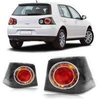 Lanterna-Traseira-Volkswagen-Golf-2007-A-2013-Bicolor-Canto-Fume