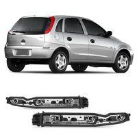 Placa-de-Circuito-Lanterna-Traseira-Corsa-Hatch-Maxx-Joy-2003-A-2012-