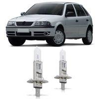 Lampada-Automotiva-Halogena-H1-12V-55W