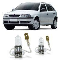 Lampada-Automotiva-Halogena-H3-12V-55W