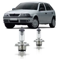 Lampada-Automotiva-Halogena-H4-12V-60-55W