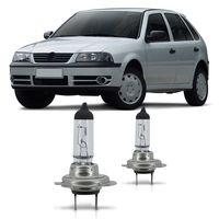 Lampada-Automotiva-Halogena-H7-12V-55W