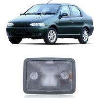 Lanterna-Teto-Palio-1996-A-2000-Young-2001-A-2002-Weekend-1997-A-2000-Strada-1999-A-2001-Siena-1998-A-2001-
