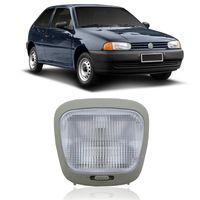 Lanterna-Teto-Gol-Parati-G2-1996-A-2002-Saveiro-1994-A-2002-Kombi-1999-A-2014