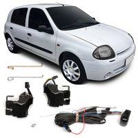 Kit-Trava-Eletrica-Completo-Mono-Serventia-Clio-1999-A-2003-2-Portas