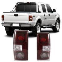 Lanterna-Traseira-Ranger-2004-A-2009