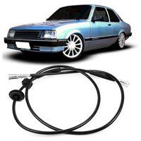 Cabo-De-Velocimetro-Chevette-1987-A-1990-Chevy-500