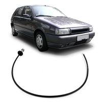 Cabo-De-Velocimetro-Tipo-1.6-Spi-Mpi-1993-A-1997-2.0-Slx-A-Gasolina